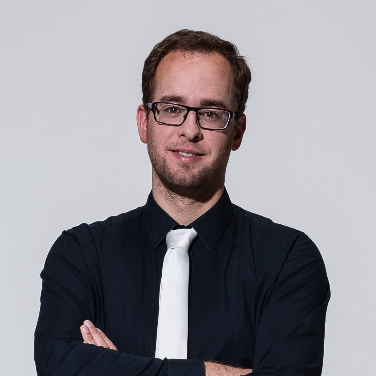 Florian Reissmüller